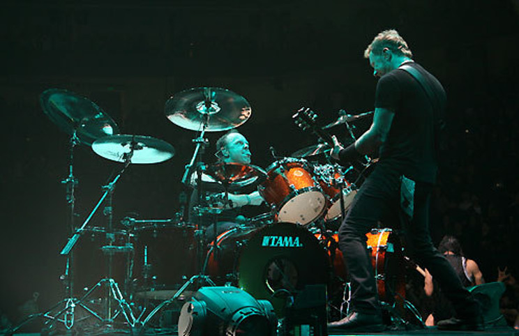 2008 Tour Photos